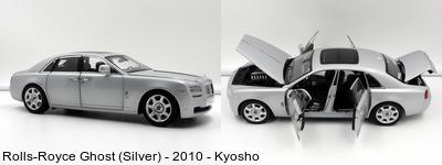 Rolls-Royce%20Ghost%20(Silver)%20-%20201