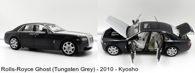 Rolls-Royce%20Ghost%20(Tungsten%20Grey)%