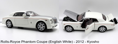Rolls-Royce%20Phantom%20Coupe%20(English