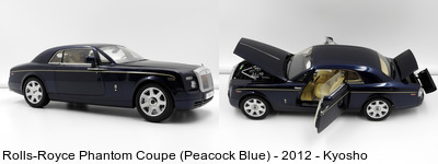 Rolls-Royce%20Phantom%20Coupe%20(Peacock