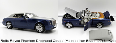 Rolls-Royce%20Phantom%20Drophead%20Coupe