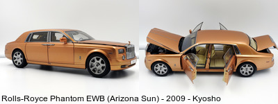 Rolls-Royce%20Phantom%20EWB%20(Arizona%2