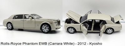 Rolls-Royce%20Phantom%20EWB%20(Carrara%2