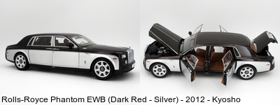 Rolls-Royce%20Phantom%20EWB%20(Dark%20Re