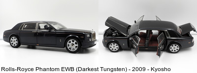 Rolls-Royce%20Phantom%20EWB%20(Darkest%2