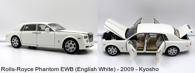 Rolls-Royce%20Phantom%20EWB%20(English%2