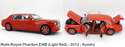 Rolls-Royce%20Phantom%20EWB%20(Light%20R