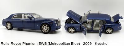 Rolls-Royce%20Phantom%20EWB%20(Metropoli