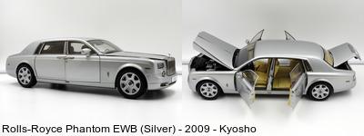 Rolls-Royce%20Phantom%20EWB%20(Silver)%2