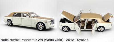 Rolls-Royce%20Phantom%20EWB%20(White%20G