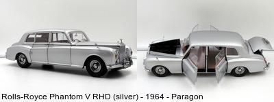 Rolls-Royce%20Phantom%20V%20RHD%20(silve