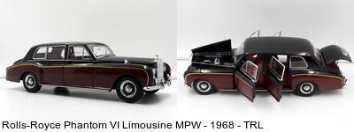 Rolls-Royce%20Phantom%20VI%20Limousine%2