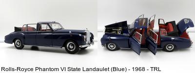 Rolls-Royce%20Phantom%20VI%20State%20Lan