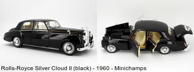 Rolls-Royce%20Silver%20Cloud%20II%20(bla