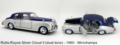 Rolls-Royce%20Silver%20Cloud%20II%20(dua