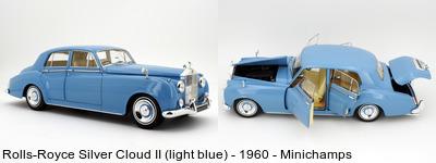 Rolls-Royce%20Silver%20Cloud%20II%20(lig