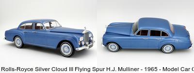 Rolls-Royce%20Silver%20Cloud%20III%20Fly