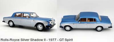 Rolls-Royce%20Silver%20Shadow%20II%20-%2