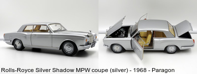 Rolls-Royce%20Silver%20Shadow%20MPW%20co
