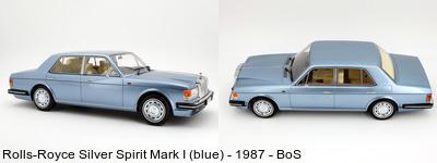 Rolls-Royce%20Silver%20Spirit%20Mark%20I