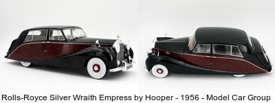 Rolls-Royce%20Silver%20Wraith%20Empress%