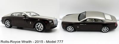 Rolls-Royce%20Wraith%20-%202015%20-%20Mo