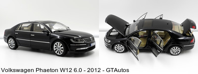 Volkswagen%20Phaeton%20W12%206.0%20-%202
