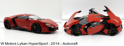 W%20Motors%20Lykan%20HyperSport%20-%2020